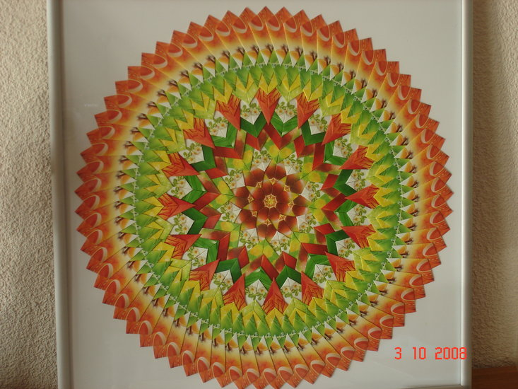 Indian-goodmorning-mandala