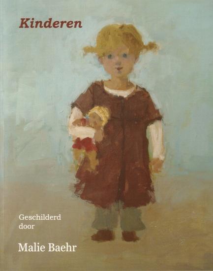 Kinderen, softcover