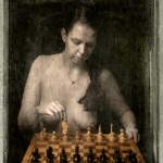 Chess 2 (detail 1)