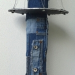 Jeans-nailstower