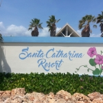 Santa Catharina Resort