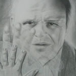 Anthony Hopkins 'Hearts in Atlantis'