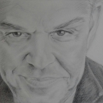 2016-11 Danny Huston
