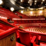 Theater Carre