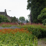 GreentoColour Sambeek