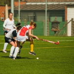 Hockey Patria Aalst