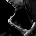 2011 Dinant Jazz Nights - Joe Lovano (s)