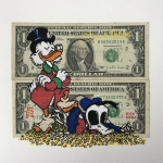 Duck Tales (SOLD OUT)