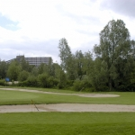 Golf Countryclub Capelle ad IJssel