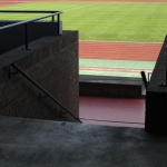 Olympic stadion Amsterdam
