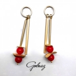 Earrings 05