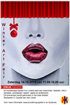 WINTER ART FAIR CAPELLE A/D IJSSEL