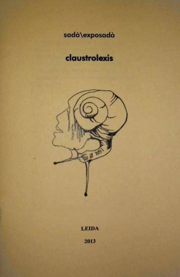 Claustrolexis