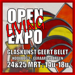 Open Living Expo
