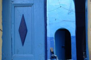 Nubian Colours Egypte 3