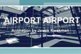 Airport Airport 2015