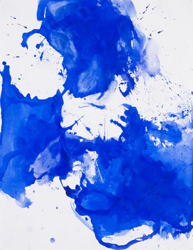 Daan Lemaire Abstract Schilderij Quotes Of Famous Artists