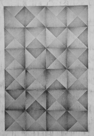 Squares and triangles 1