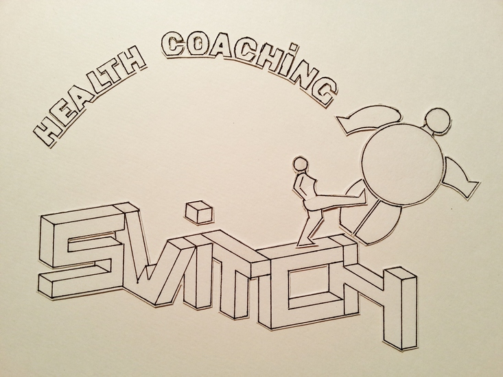 Health coaching 2