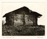 Etchings differ a lot as technical possibilities are endless. One invention combined etching with photography. Photo-etching is also called dust grain photogravure or heliography. It was invented mid 19th century by Henry Fox Talbot in England and Karl Klic in Czechoslovakia.