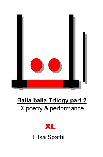 Balla Balla Version XL