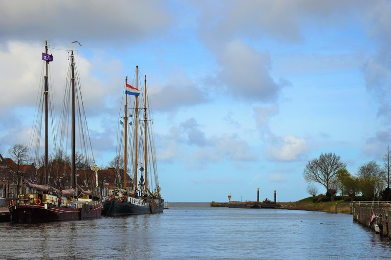 Echt Hollands