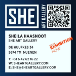 she-art gallery
