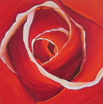 'Filling a space in a beautiful way. <br />That is what art means to me.' <br /> (Georgia O'Keeffe)