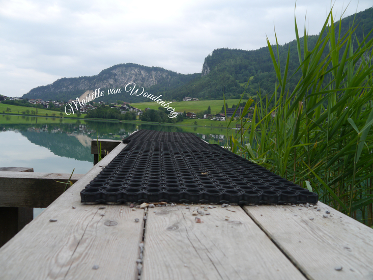 Thiersee here I am