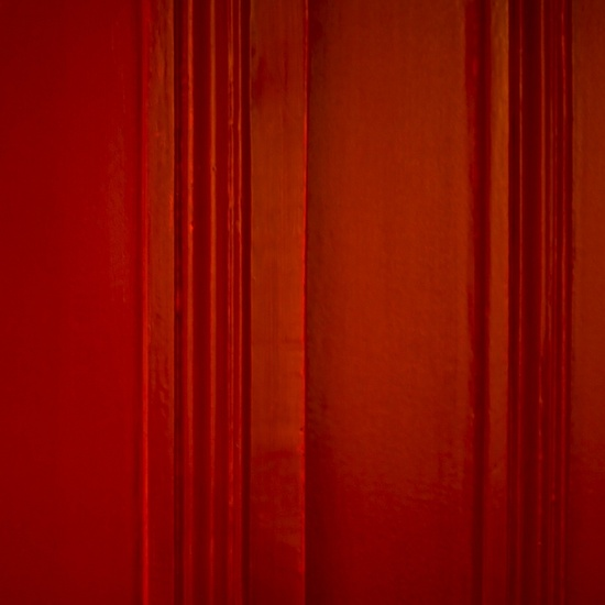 Red wall -2