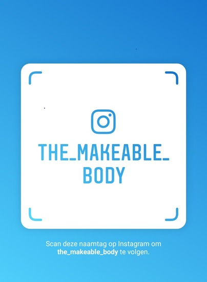 The_Makeable_Body