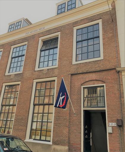 Wieteke Hendrikx Open Atelier