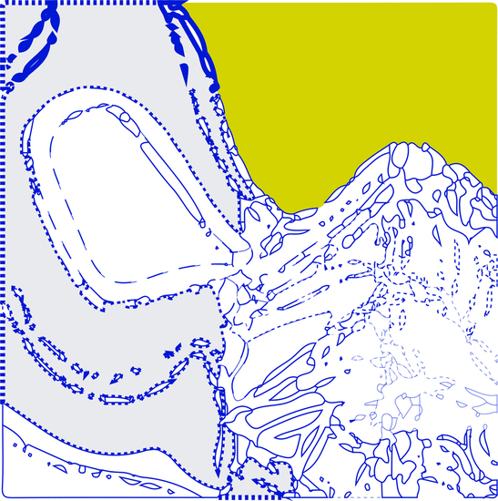 Dreamside